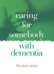Caring for Somebody with Dementia