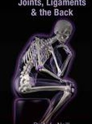 A to Z of Bones, Joints,Ligaments and the Back