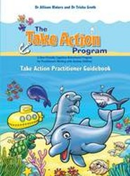 Take Action Practitioner Guidebook