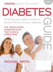 Diabetes Guide, Updated Edition