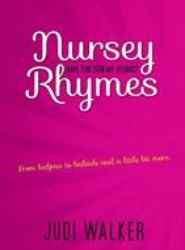 Nursey Rhymes