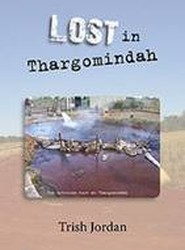 Lost in Thargomindah