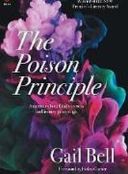 The Poison Principle
