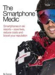 The Smartphone Medic