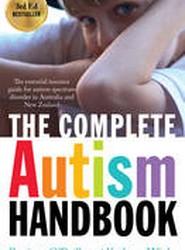 Complete Autism Handbook (New Edition)