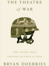 The Theatre of War