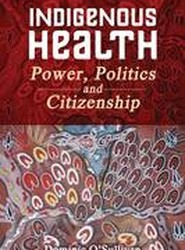 Indigenous Health