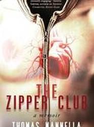 The Zipper Club