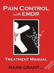 Pain Control with EMDR