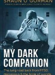 My Dark Companion