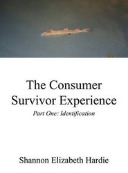 The Consumer Survivor Experience
