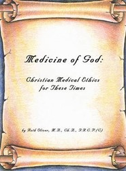 Medicine of God