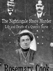 The Nightingale Shore Murder