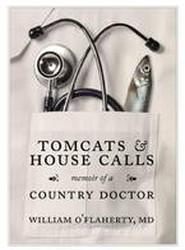 Tomcats & House Calls