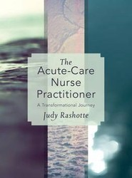 The Acute-Care Nurse Practitioner