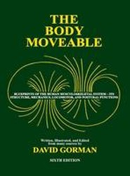 The Body Moveable