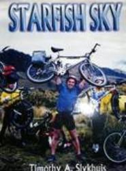 Starfish Sky
