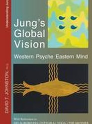 Jung's Global Vision