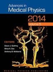 Advances in Medical Physics 2014
