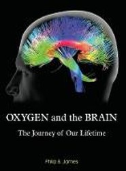 Oxygen and the Brain