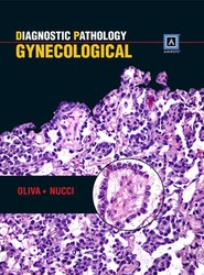 Diagnostic Pathology: Gynecologic Pathology