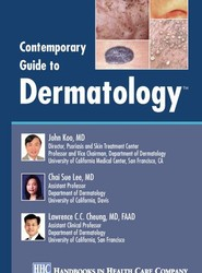 Contemporary Guide to Dermatology TM
