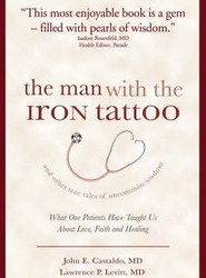The Man with the Iron Tattoo