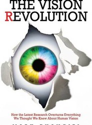 The Vision Revolution