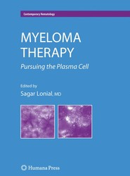 Myeloma Therapy