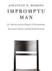 Impromptu Man