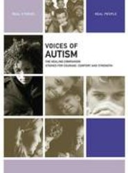 Voices of Autism