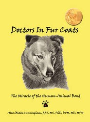 Doctors In Fur Coats