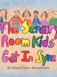 The Sensory Room Kids Get In Sync