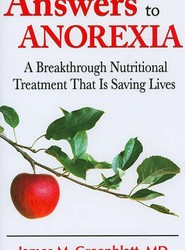 Answers to Anorexia