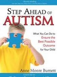 Step Ahead of Autism