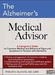 The Alzheimer s Medical Advisor