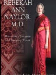 Rebekah Ann Naylor, M.D.