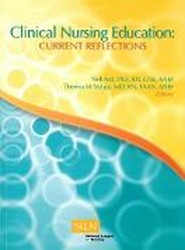 Clinical Nursing Education