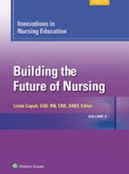 Innovations in Nursing Education 2e