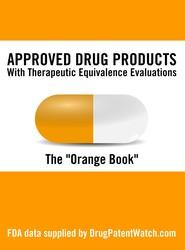 2011 orange book