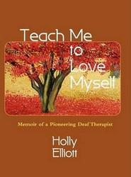 Teach Me to Love Myself