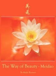 The Way of Beauty-Meidao