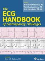 ECG Handbook of Contemporary Challenges