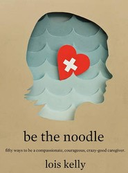Be the Noodle