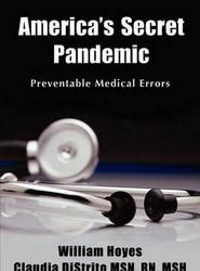 America's Secret Pandemic