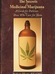 The Secrets of Medicinal Marijuana