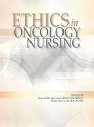 Ethics in Oncology Nursing