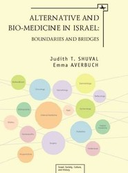 Alternative and Bio-medicine in Israel
