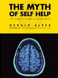 The Myth of Self-Help