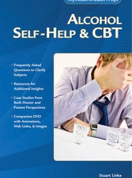 Alcohol Self-help & CBT